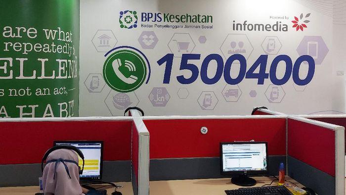 Tarif BPJS Resmi Batal Naik, Kalau Sudah Terlanjur Bayar Bagaimana?