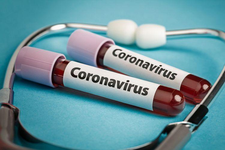 Terapi Plasma Darah Efektif Sembuhkan Covid-19, Benarkah?