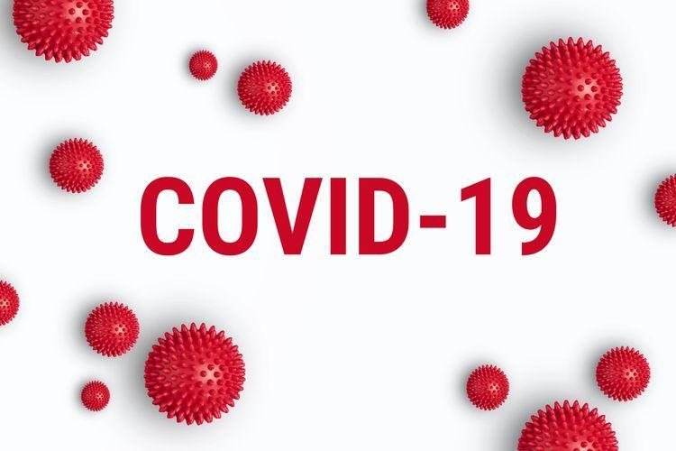 7 Jurus Sakti Pemerintah untuk Jaring Pengaman Sosial Atasi Dampak Covid-19