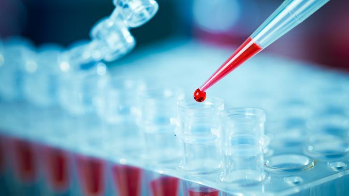 Darurat Covid-19, Lab Kesehatan Hewan Ikut Tes PCR Sampel Swab