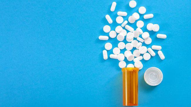 Korsel Setujui Penggunaan Remdesivir untuk Pasien Covid-19