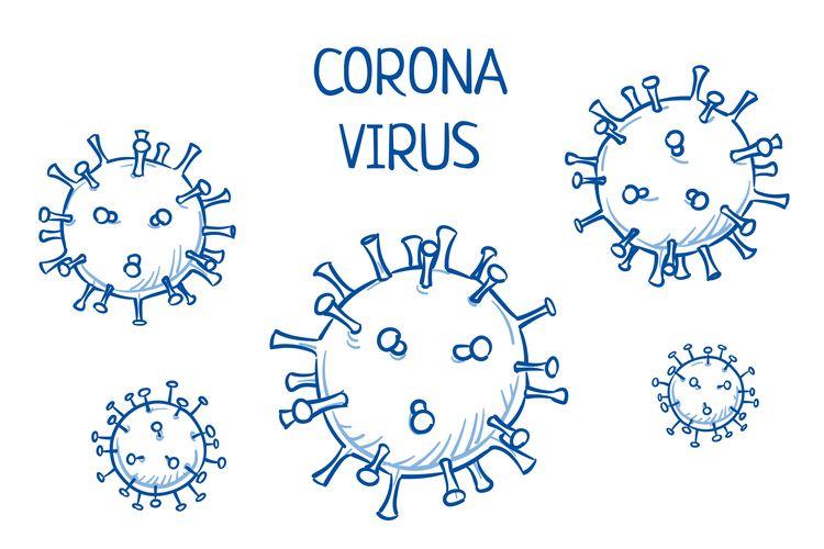 Studi: Kasus Ringan Covid-19 Juga Berikan Kekebalan Tubuh yang Lama