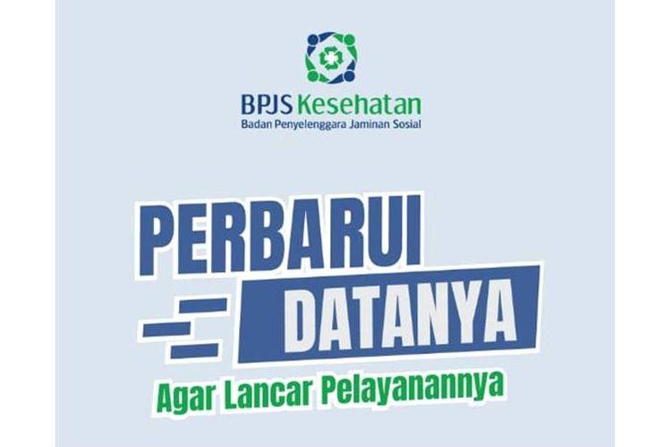 Cara Registrasi Ulang Keanggotaan BPJS Kesehatan