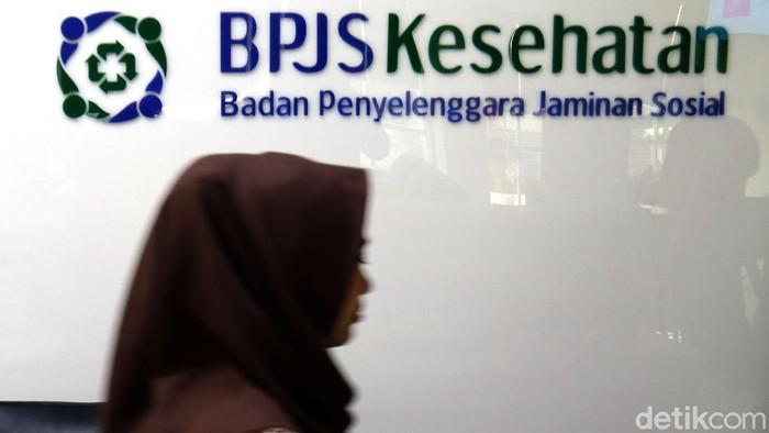 Cara Cek BPJS Kesehatan Aktif atau Tidak